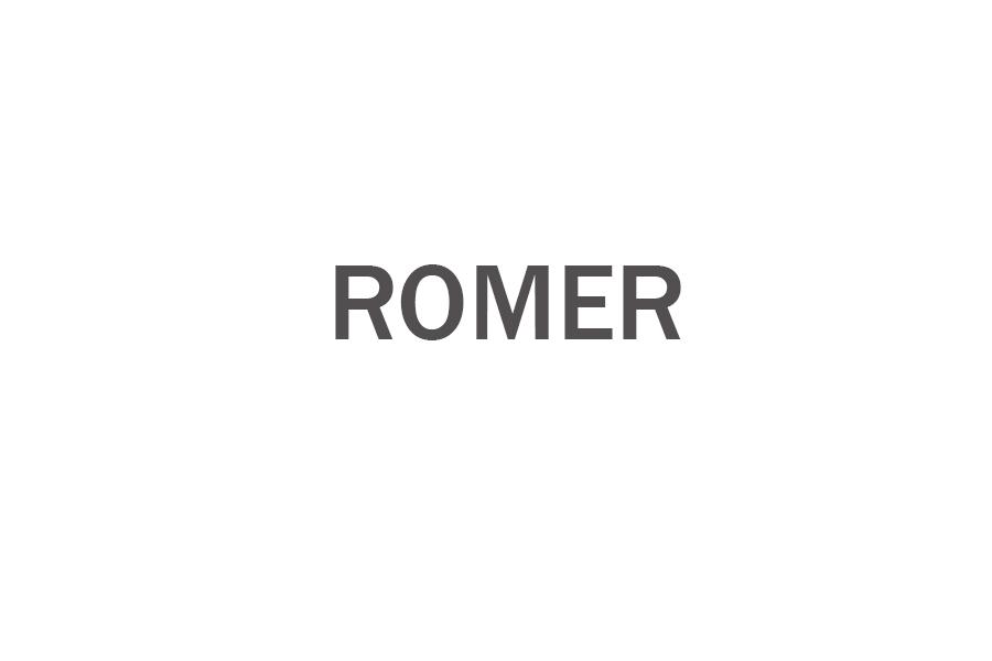 romer1